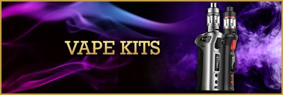 iVape ie - Ireland's Number 1 e-liquid and Vaping Supplies
