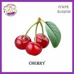 Cherry E Liquid Ireland