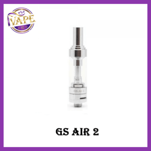 GS AIR 2 TANK IRELAND