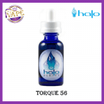 Torque 56 E Liquid Ireland