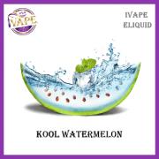 Kool Watermelon E Liquid Ireland