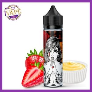 Mothers Milk E-liquid