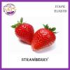 Strawberry eliquid