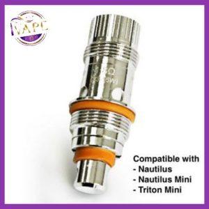 Triton Mini Clapton
