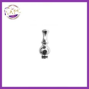 Rotatable Drip Tip