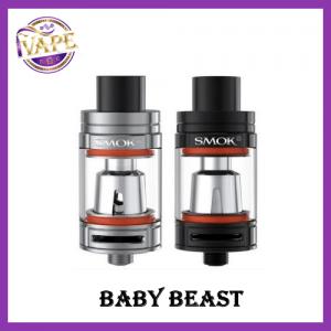 smok baby beast tank ireland