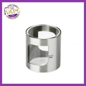 Aspire PockeX Spare Glass