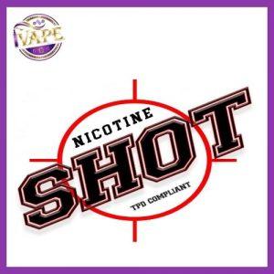 Nic Shots