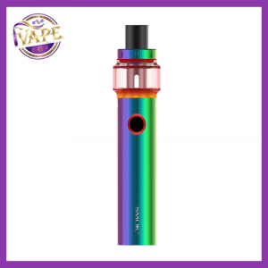 Vape Pen 22 Light