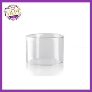 Stick V8 Baby Spare Glass