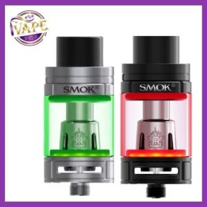 TFV8 Big Baby Light Tank