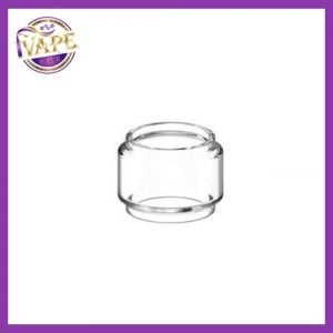 Valyrian 8ml Spare Glass