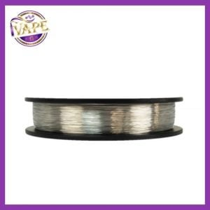 Stainless Steel Wire 22g