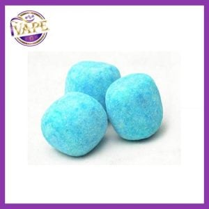 Blueberry and Lime Bon Bon E Liquid