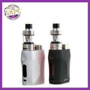 Pico X Kit